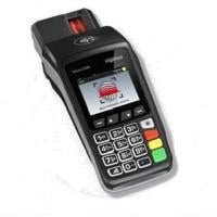 POS-терминал Ingenico Move 2500