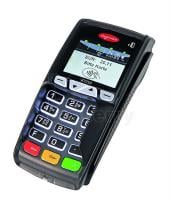 POS-терминал Ingenico ICT250